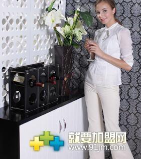 美炫加盟图片1