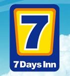 7天酒店诚邀加盟