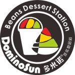 多米诺豆花甜品站