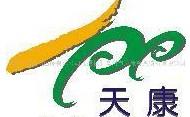 tian康餐具消毒gong司