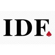 IDF伊迪菲加盟