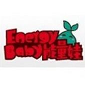 能量娃儿童学习馆