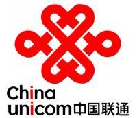 中国联通加盟