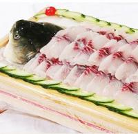 俏鱼馆鱼火锅