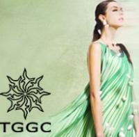 TGGC女装加盟