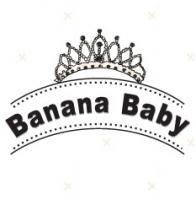 Banana Baby女装加盟