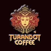 图兰朵咖啡加盟