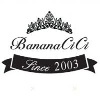 Banana CiCi女装加盟