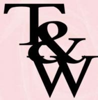 T&W少淑装加盟