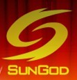太阳神太阳能加盟