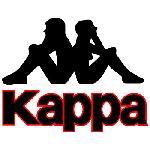 KAPPA (背靠背)品牌