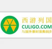 西游列国在线购物网站加盟
