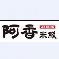 阿香米线加盟