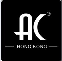 香港明星专用产品AC彩妆诚邀加盟