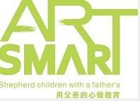 斯玛特儿童美术中心加盟
