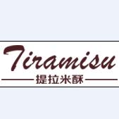 提拉米酥面包店加盟