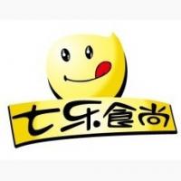 七乐食尚休闲食品诚邀加盟