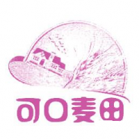可口麦田仙芋坊休闲食品加盟