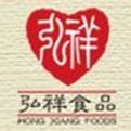 弘祥休闲食品加盟