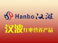 汉波红枣加盟