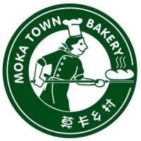 莫卡乡村蛋糕