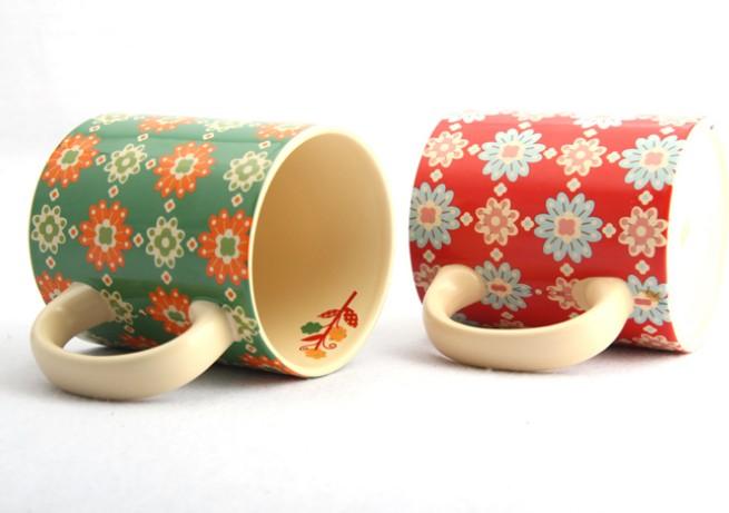优巢陶瓷加盟图片4