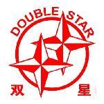 双星运动加盟