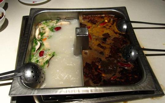 海底捞火锅加盟条件