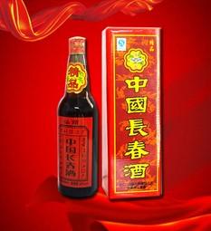 酒加盟图片