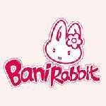 贝妮兔加盟