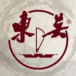 东吴面馆诚邀加盟