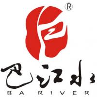 巴江水火锅加盟
