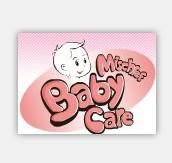 调皮宝儿童护理