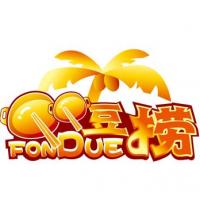 QQ豆捞小火锅加盟