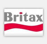 Britax寶得適