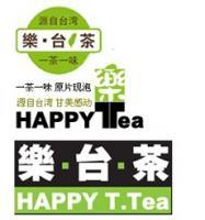 乐台茶加盟