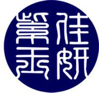 紫玉佳妍美容养生馆