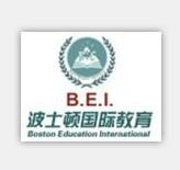 波士顿国际教育加盟