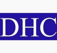 蝶翠诗DHC加盟