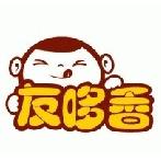 友哆香臭豆腐小吃加盟