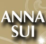 ANNASUI安娜苏加盟