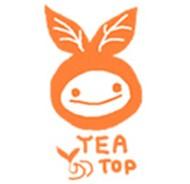 第一味TEA-TOP加盟