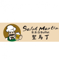 圣马丁烧烤加盟