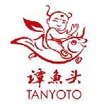 谭yutou