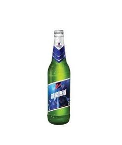国津啤酒加盟图片