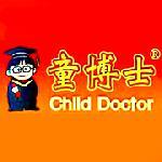 童博士智能学生用品诚邀加盟