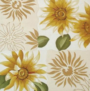 米兰地毯加盟图片