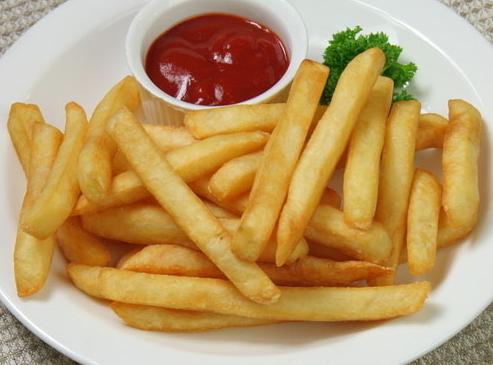 澳德士快餐加盟流程