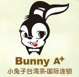 小兔子茶加盟