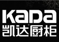 凯达橱柜加盟